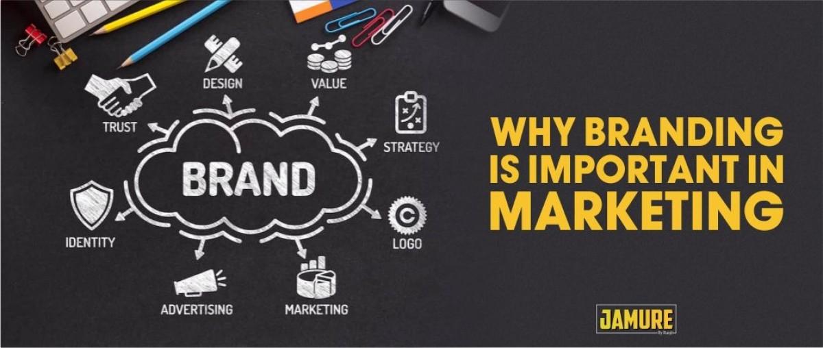 Marketing-in-jamure